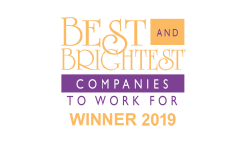 HealthScape Advisors is a best place to work in Chicago