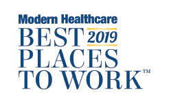HealthScape Advisors is a best place to work in healthcare